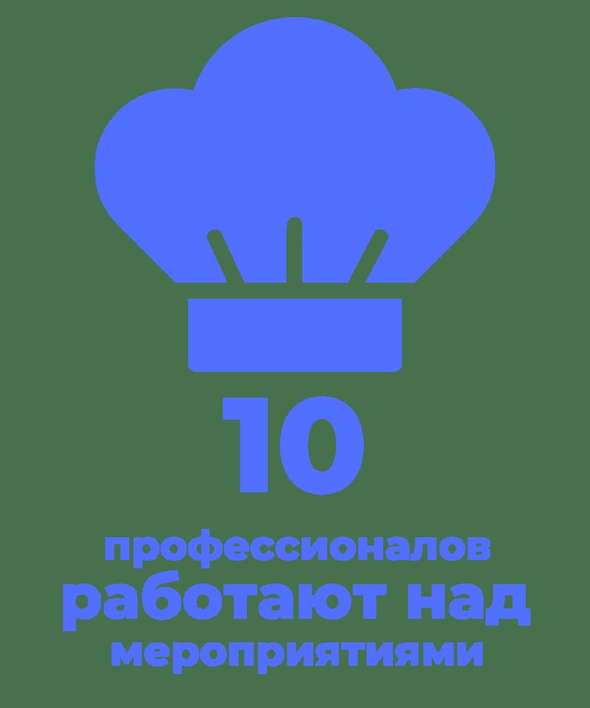 Home аая Fun Kitchen